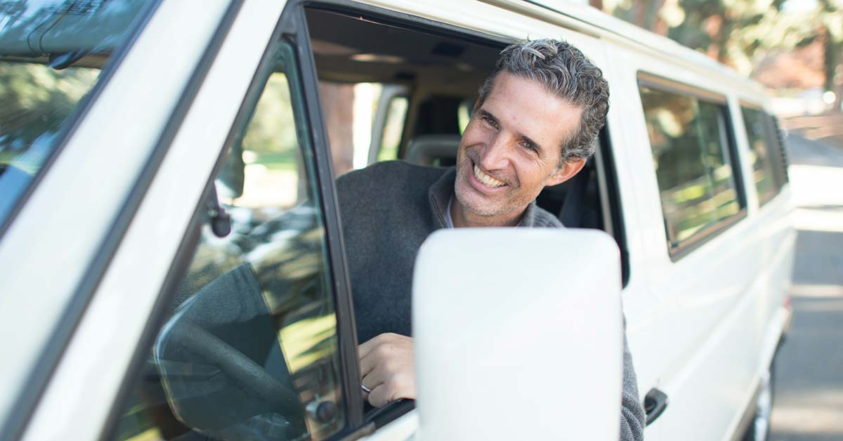 6 Best Car Insurance for Seniors | Retire Fearless