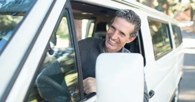 6 Best Car Insurance for Seniors