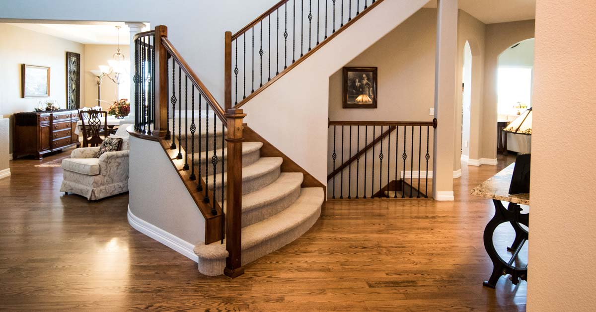 Best Stair Lifts | Retire Fearless