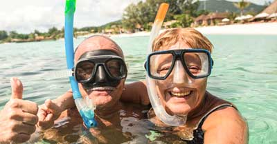 How Much Money Do I Need to Retire at 40? | Retire Fearless