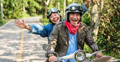 How to Retire on a 200k Inheritance | Retire Fearless