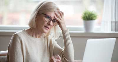 What Happens to Your Social Security Benefits When You Die?   Retire Fearless