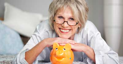 How Long Will My Savings Last in Retirement? | Retire Fearless
