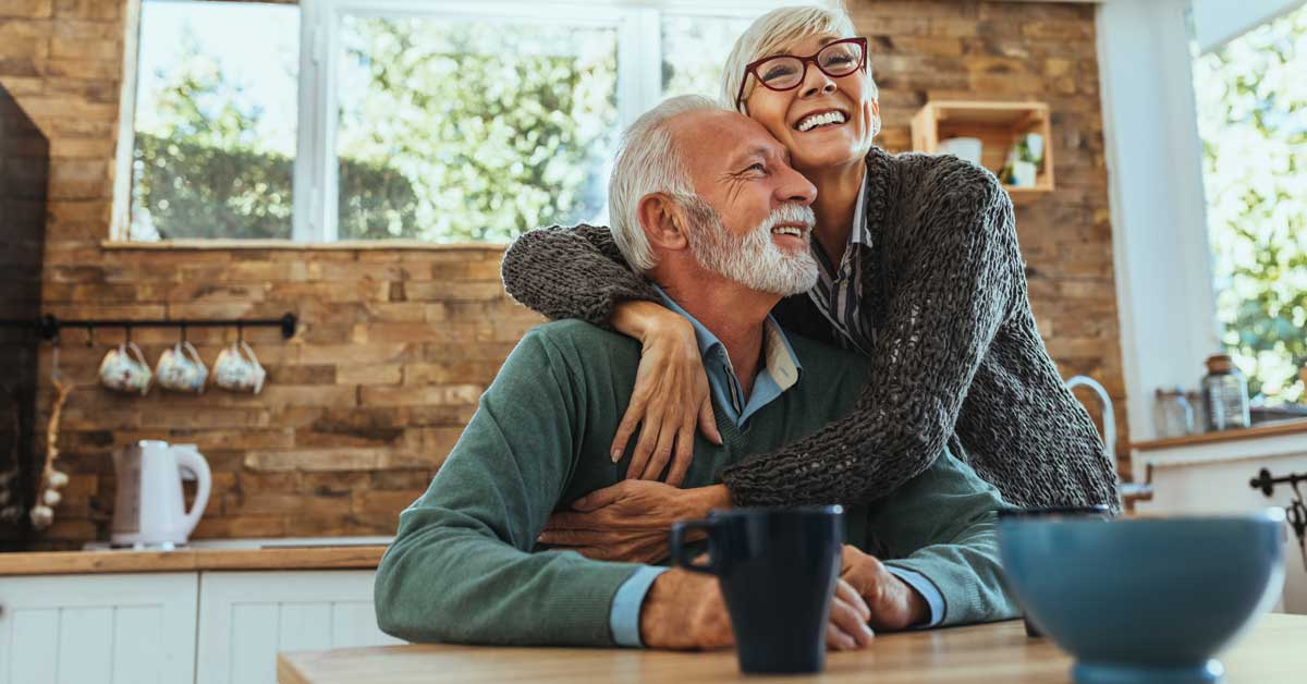 What Does Being Retired Mean?   Retire Fearless