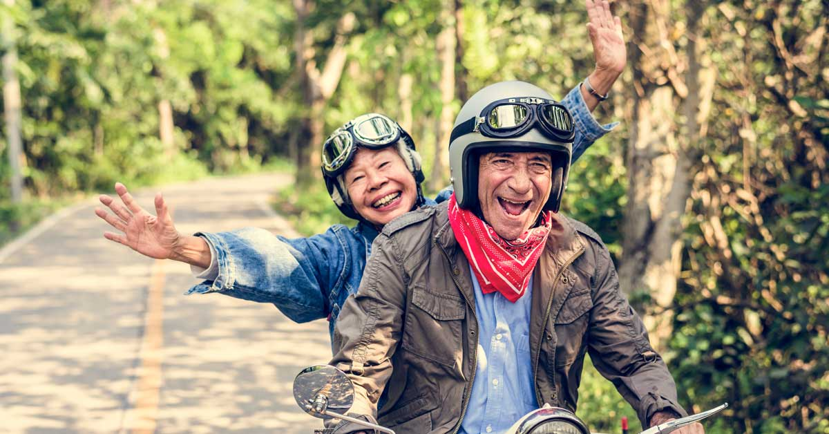 What Is The Safest Retirement Plan? | Retire Fearless