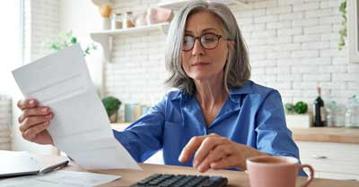 Does Social Security Affect Unemployment? | Retire Fearless