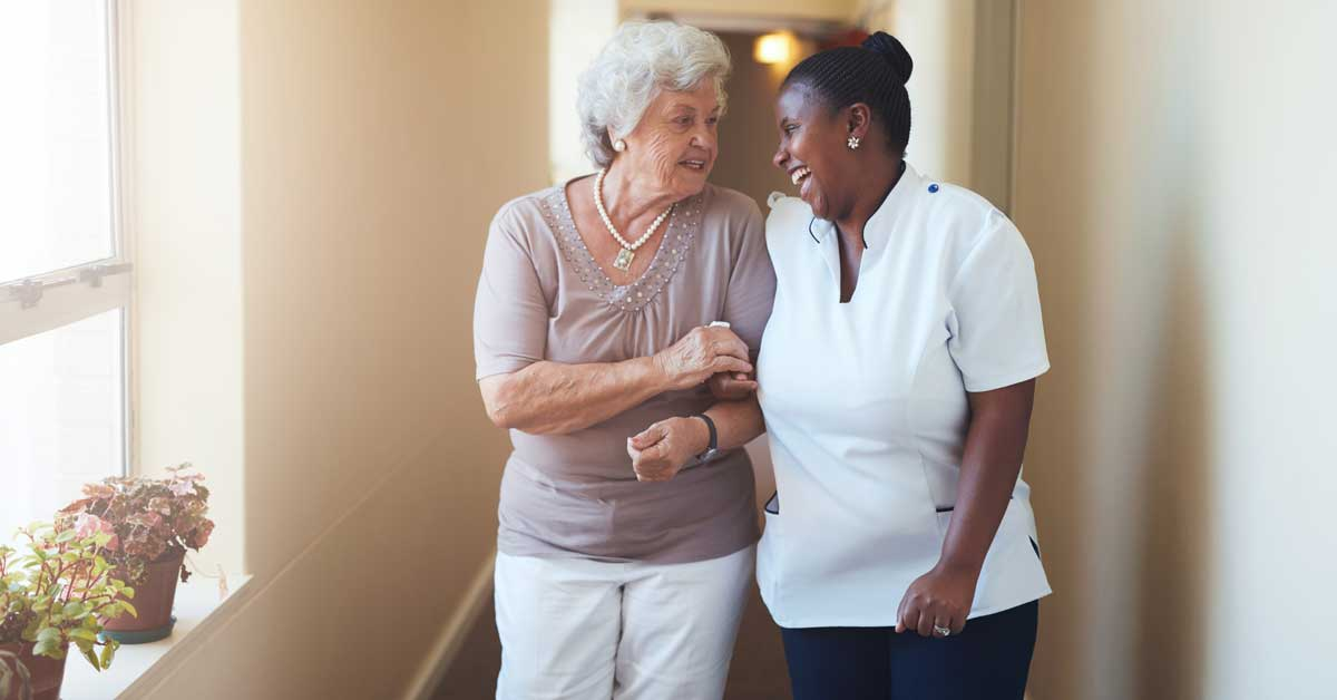 Types of Retirement Homes: A Complete Guide | Retire Fearless