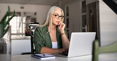 Can I Have Multiple 401k Accounts? | Retire Fearless