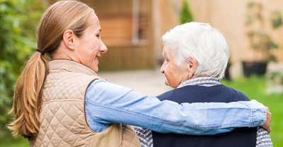 How To Move a Parent With Dementia To Assisted Living | Retire Fearless