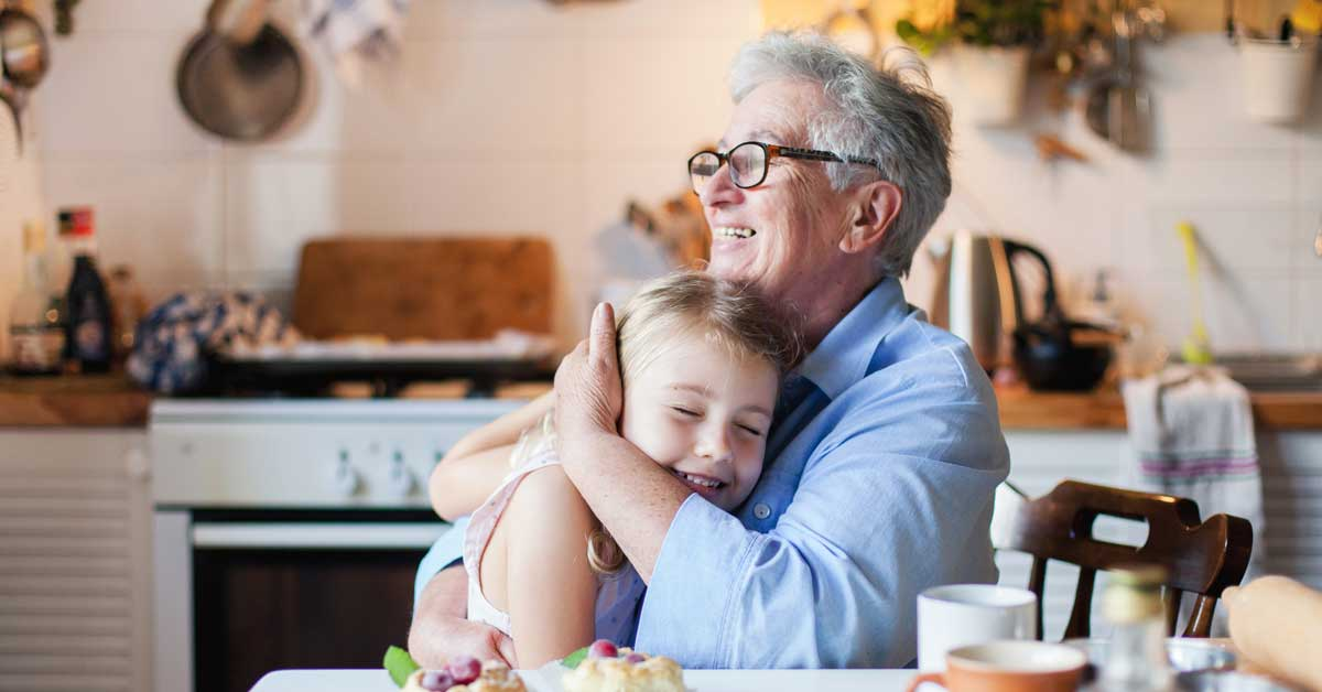 How Does Retirement Affect Child Support? | Retire Fearless