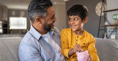 What Investment Guarantees Payments After Retirement?   Retire Fearless