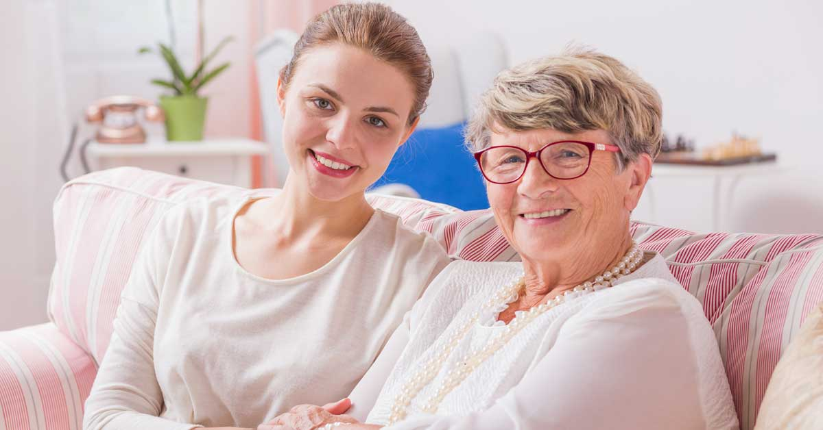 How To Get Parents Into Assisted Living | Retire Fearless