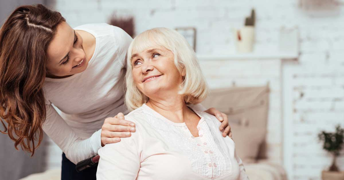 What To Do When Denied Low Income Senior Housing | Retire Fearless
