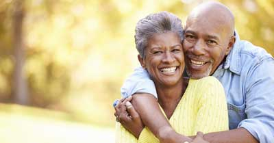 Best Senior Low Income Dental Care | Retire Fearless