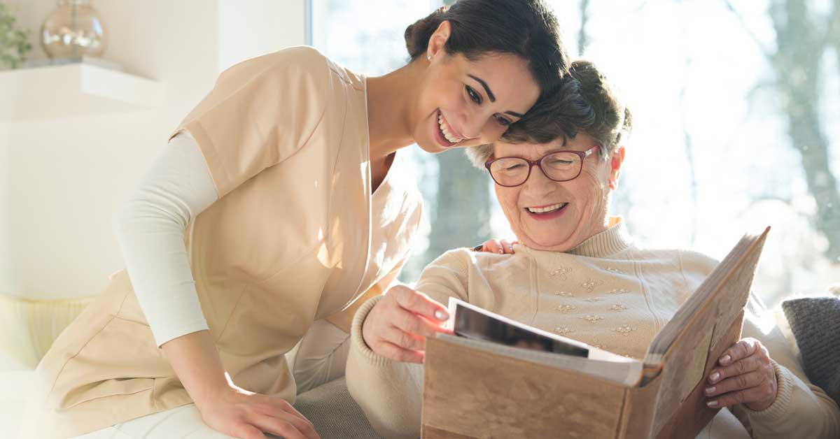 How Much Does Memory Care Cost? | Retire Fearless