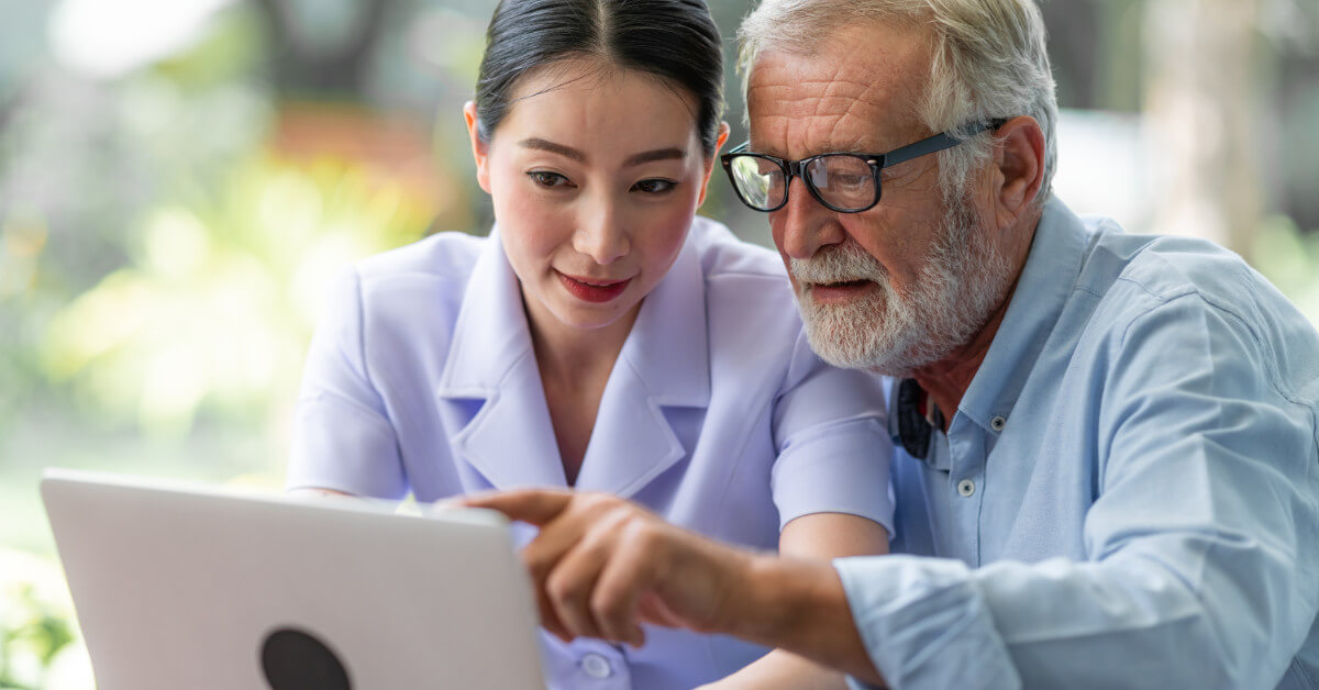 How To Pay For A Nursing Home | RetireFearless