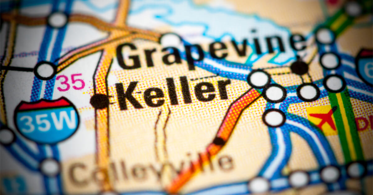 5 Best Assisted Living Facilities Keller, TX   Retire Fearless