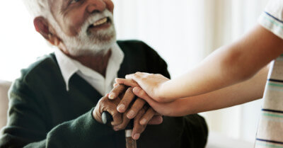 Nursing Homes vs Assisted Living - What Are The Differences?