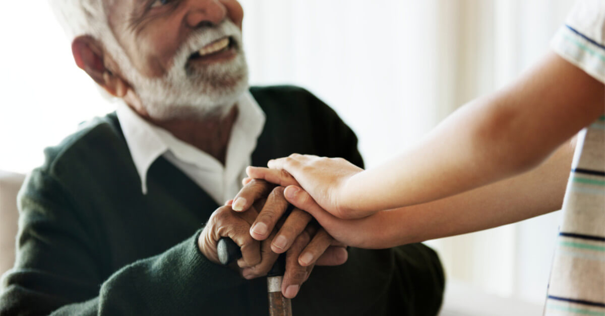 Nursing Homes vs Assisted Living: What Are The Differences? | Retire Fearless