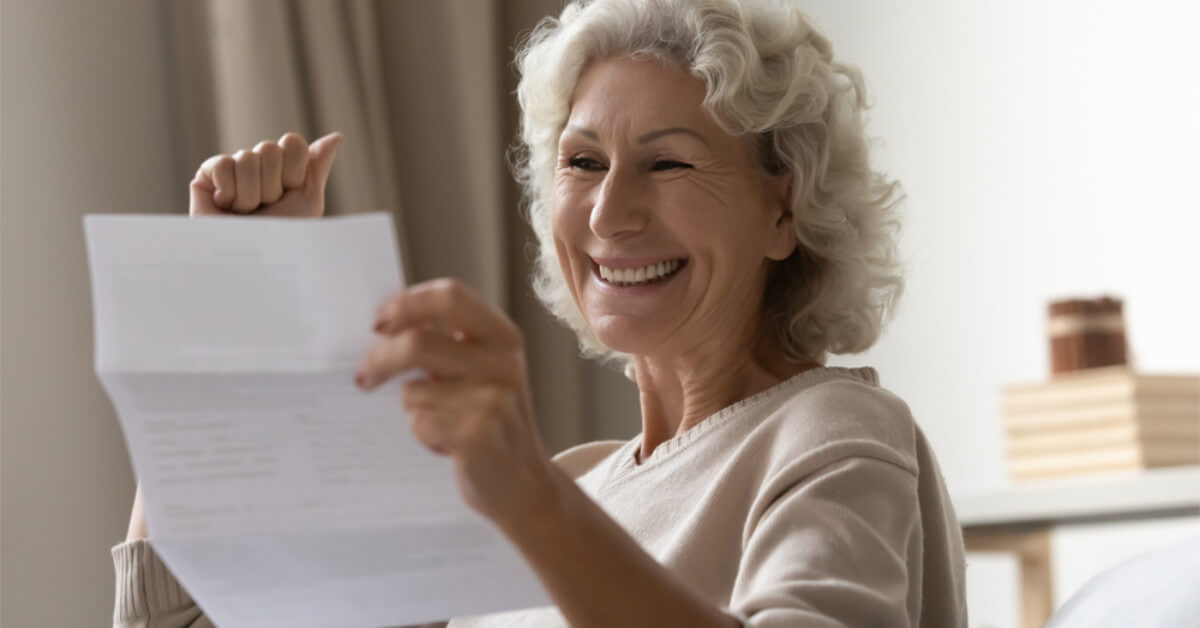 How To Get Into Assisted Living With No Money | Retire Fearless
