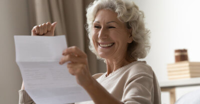 How To Get Into Assisted Living With No Money