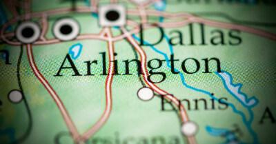 5 Best Assisted Living Facilities Arlington, TX