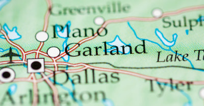 5 Best Assisted Living Facilities Garland, TX | Retire Fearless