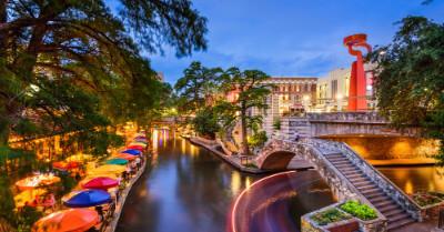 5 Best Assisted Living Facilities San Antonio, TX