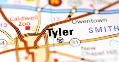 Best Assisted Living Facilities in Tyler, TX | Retire Fearless