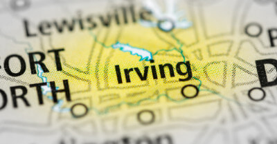 Best Assisted Living Facilities In Irving, TX