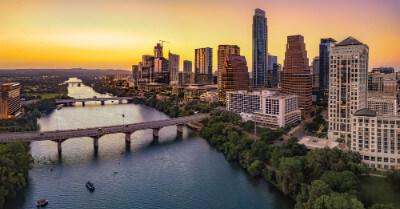 Best Nursing Homes In Austin, TX   Retire Fearless