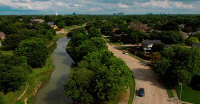 Best Nursing Homes In Plano, TX