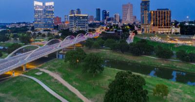 Best Nursing Homes In Fort Worth, TX