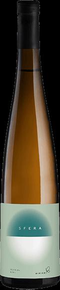 Souvignon blanc bikicki vino