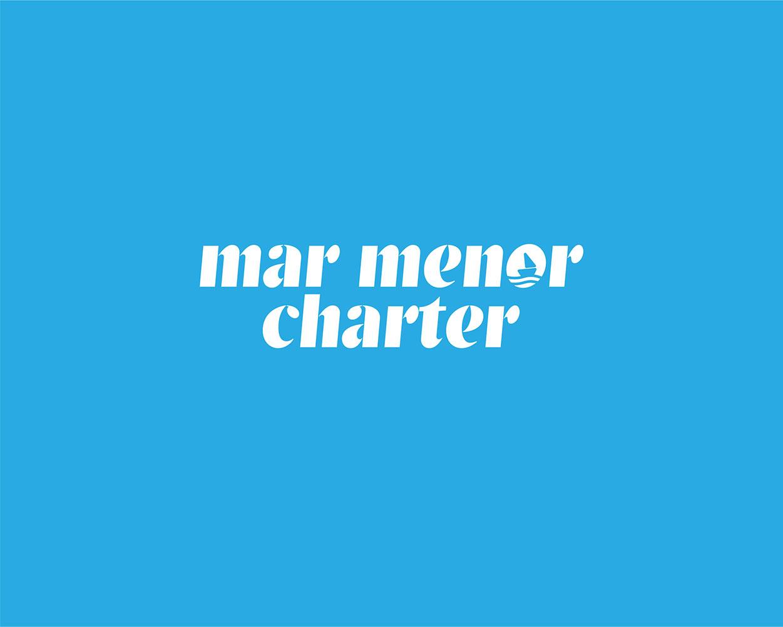 diseño de marca e imagen corporativa para una empresa en Murcia