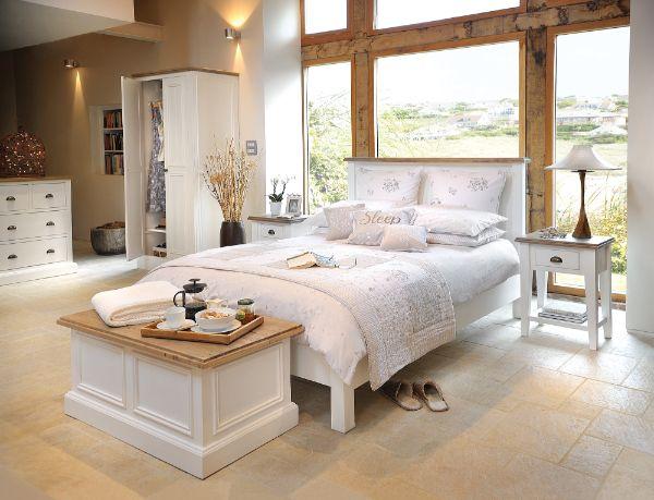 Rowico - LULWORTH - Bedroom