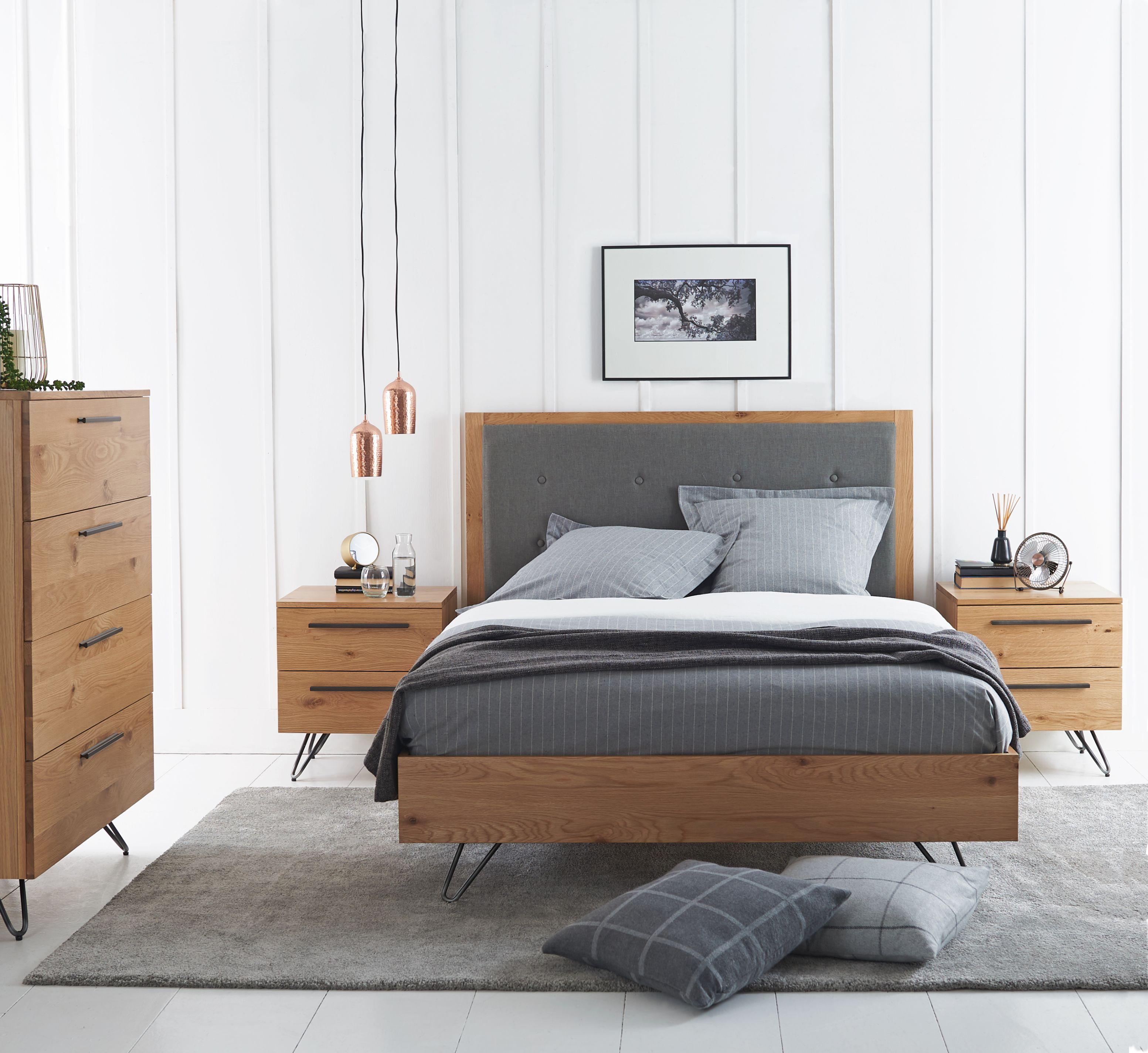 Kettle Interiors - IKALIS - Bedroom