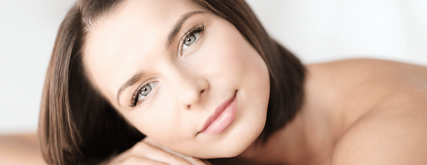 Blepharoplasty can assist with the look and function of your eyelids