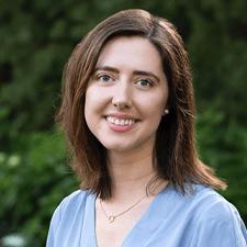 Kathryn Giunta, DNP