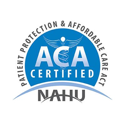 ACA Certified