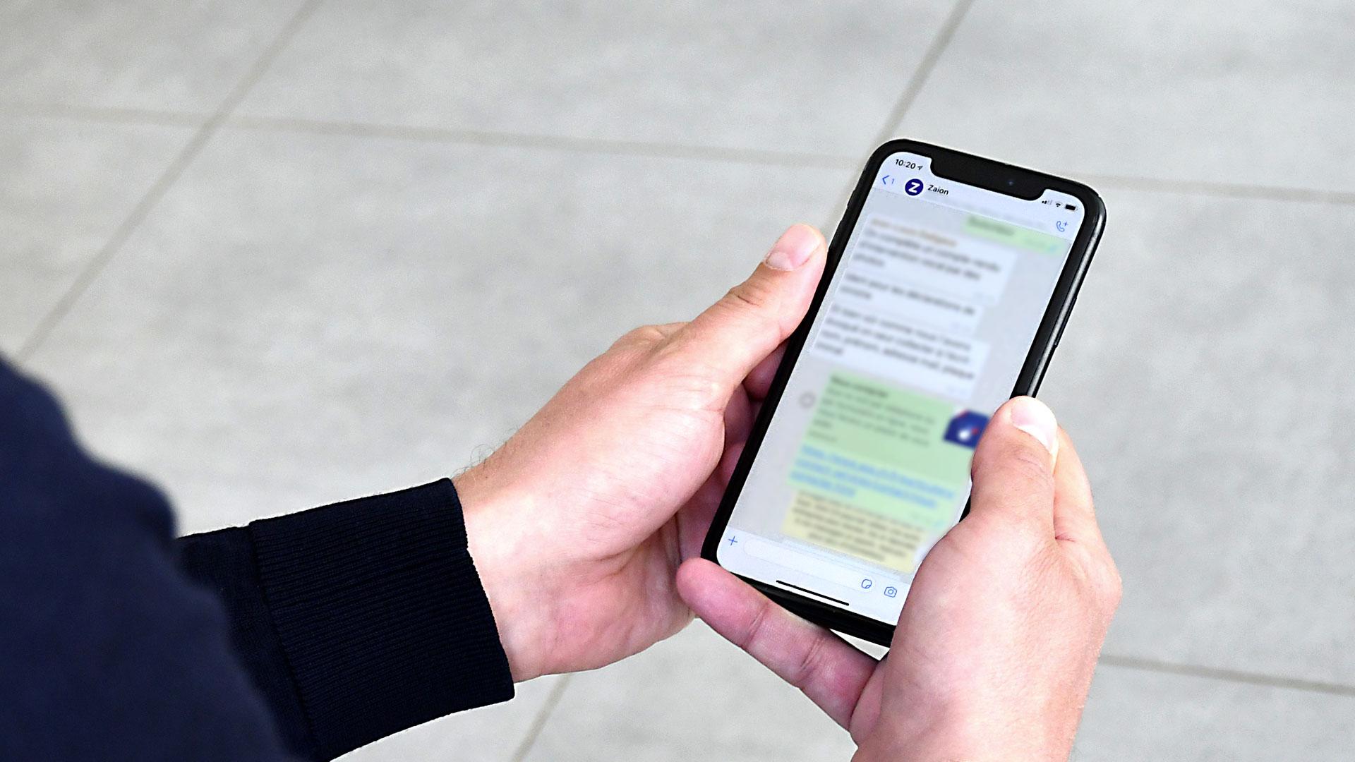Vous souhaitez fidéliser vos clients et optimiser la relation client de votre entreprise en complément du téléphone ? Optez sans hésiter pour l'instant messaging et le messaging bot.