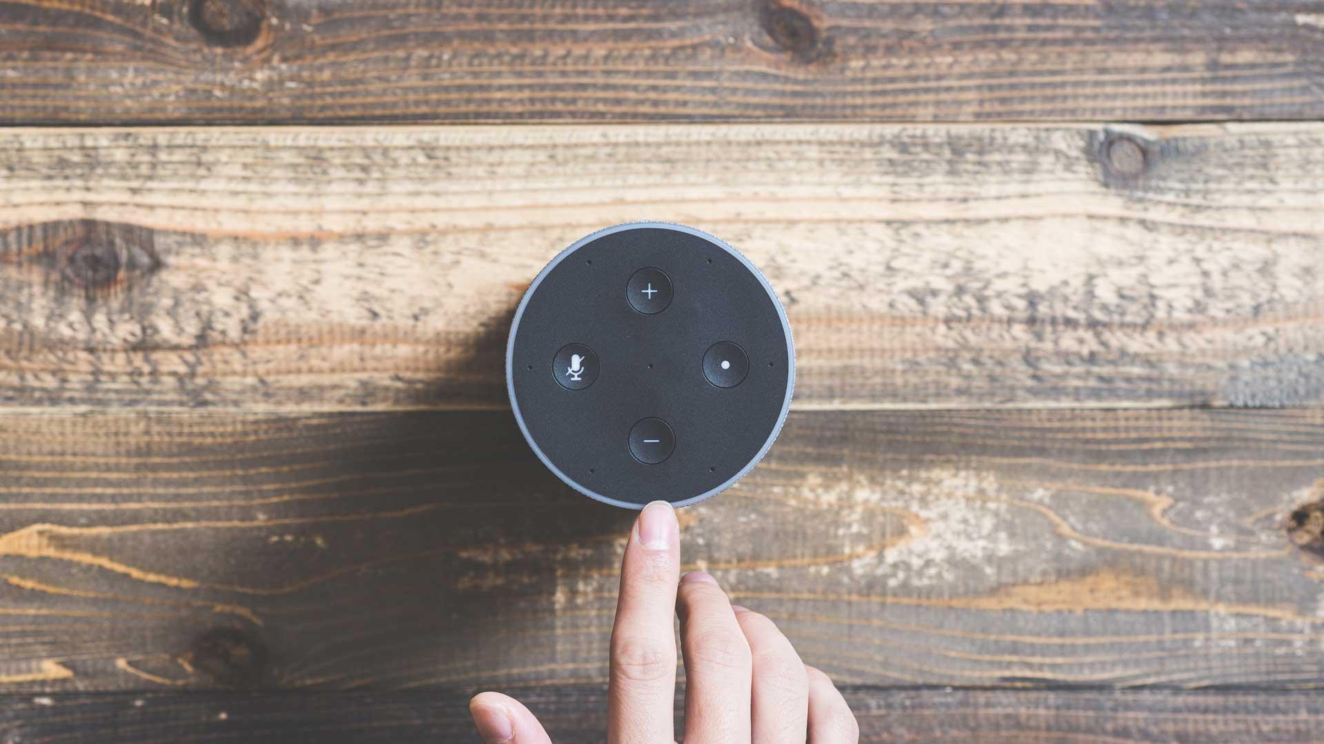 Vous cherchez à optimiser l'expérience d'achat de vos clients ? Faites appel à Zaion pour la solution voicebot.