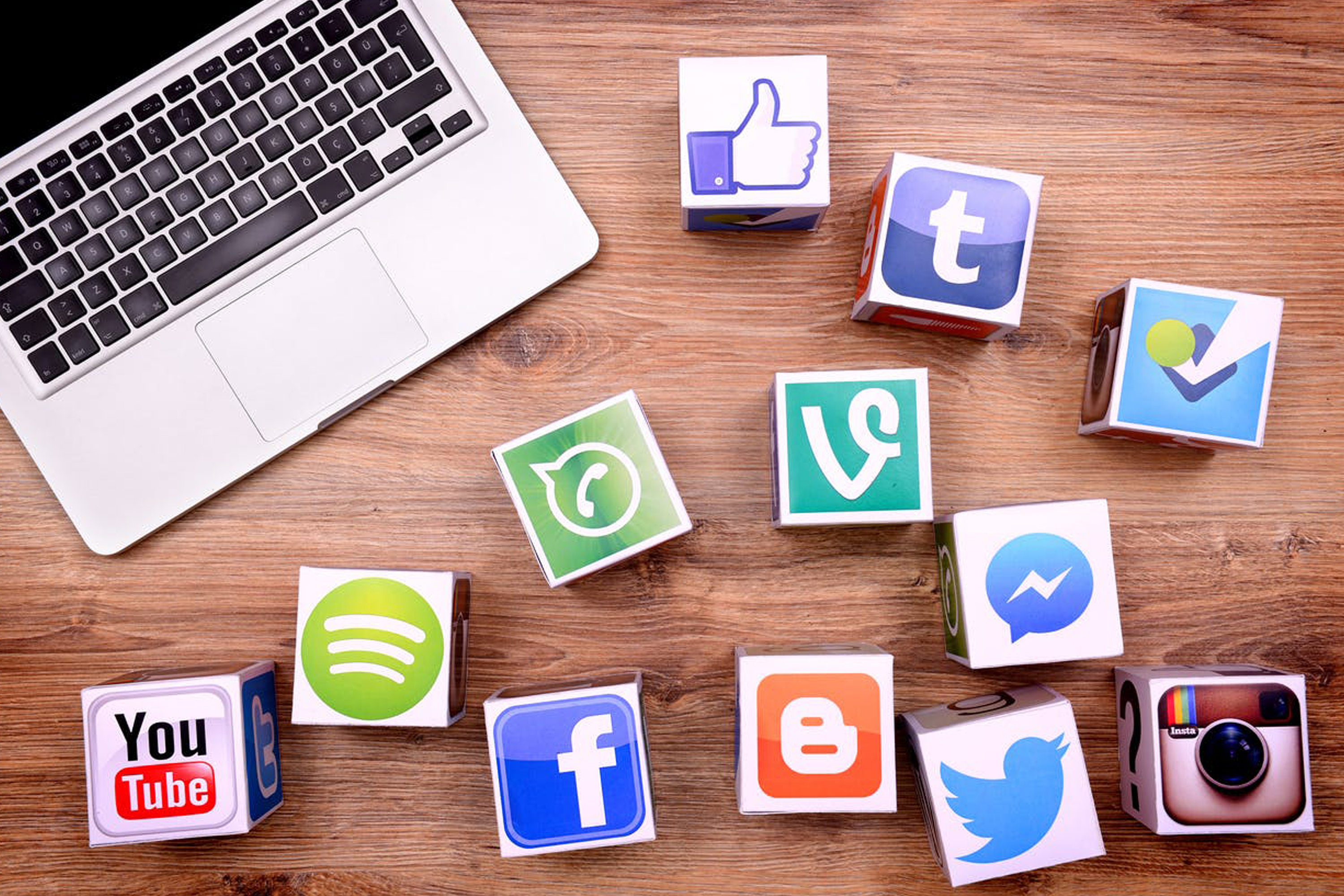 How Much Does it Cost to Hire a Social Media Manager?