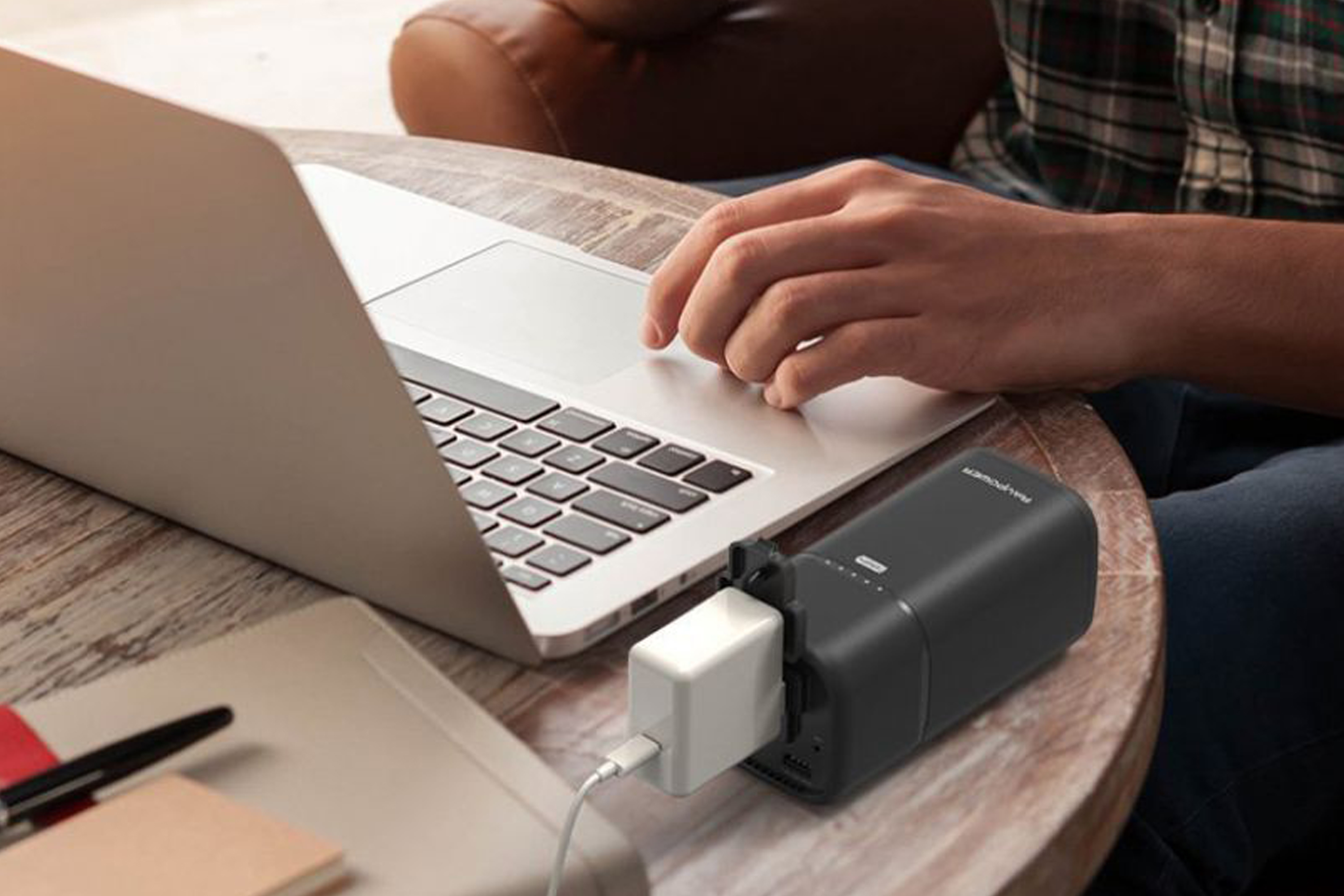 Best Power Banks for Business Owners in 2019