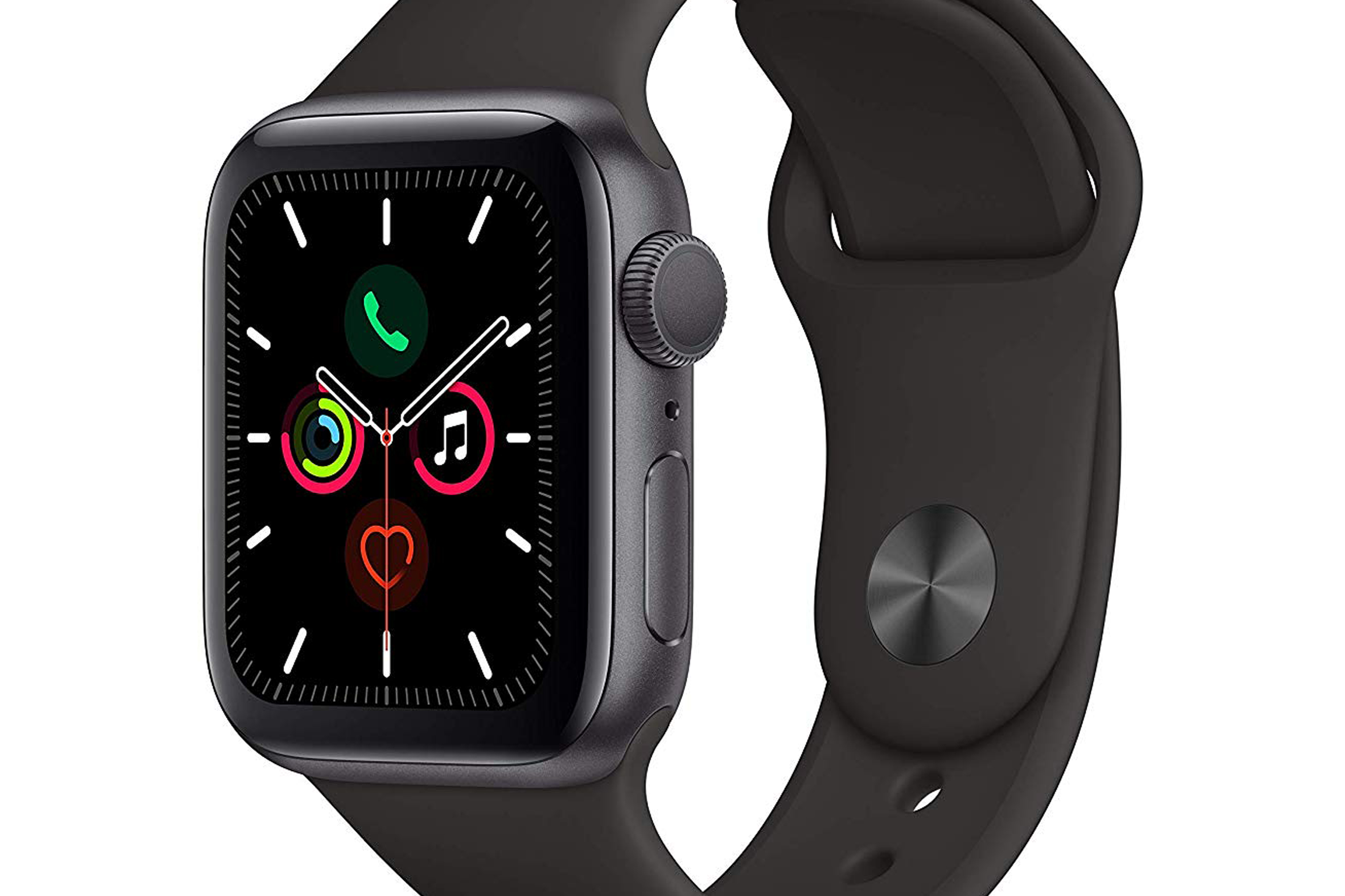 Best Smart Watches for Business Owners in 2019