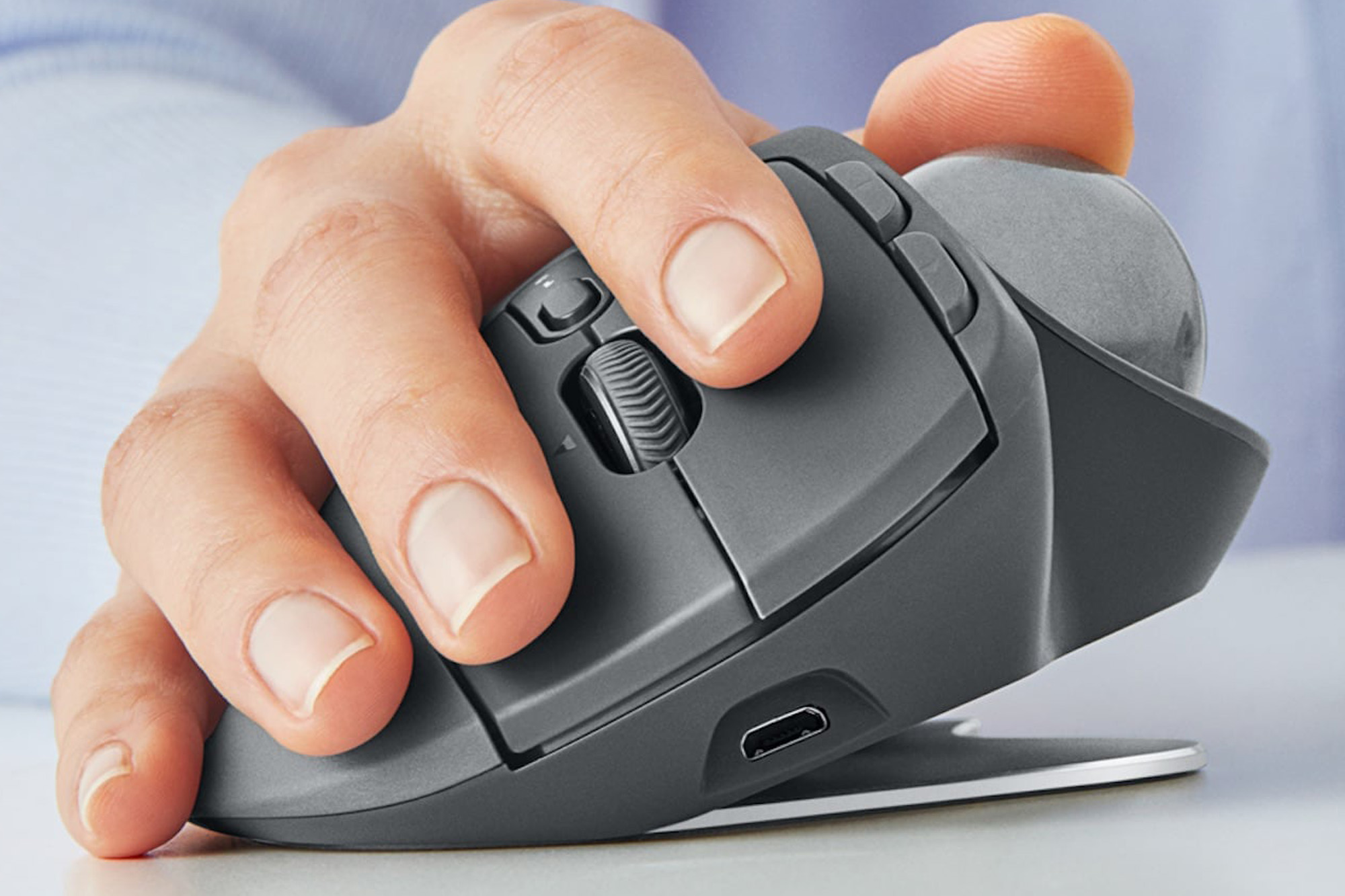 Best Mouse for Business Owners in 2019