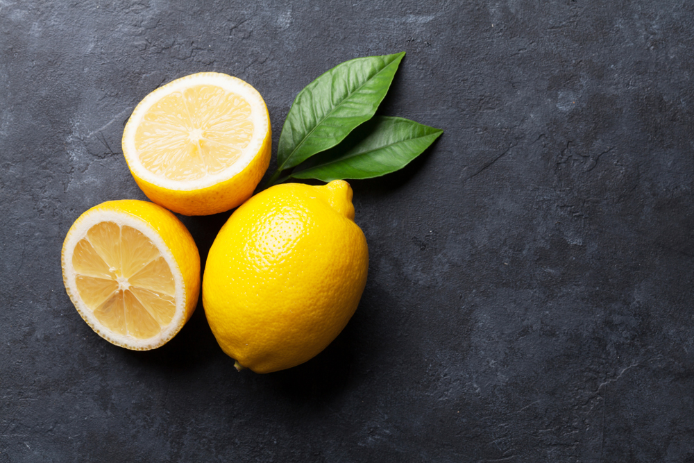 Lemons Into Lemonade: Building Your Brand During Turbulent Times