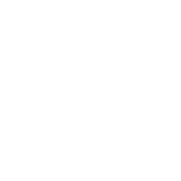 Icon of microscope