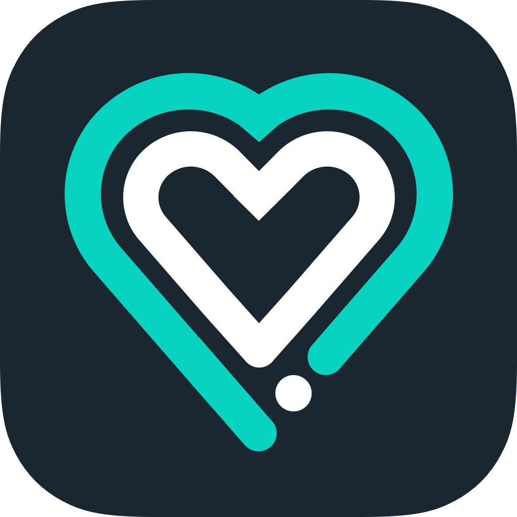 App icon for Support-HF