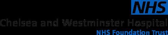 Oxford University Hospitals NHW foundation trust logo Hospital logo
